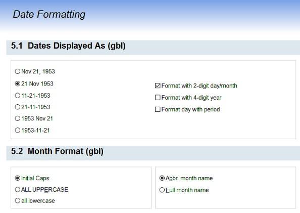 recording-examples-dates