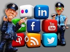 social-media-1679307_640