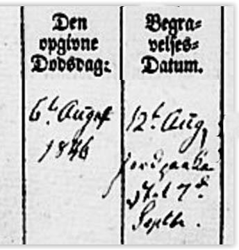 veoy-jordpaaka-1846