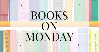 Books on Monday: Learn Norwegian