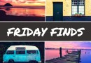 Friday finds: Week 41 – 2018