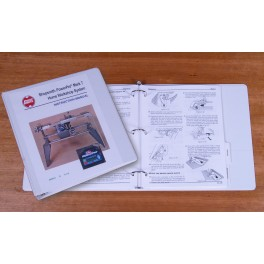 Shopsmith Mark V 510 Manual