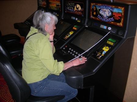 h-at-slot-see-ring