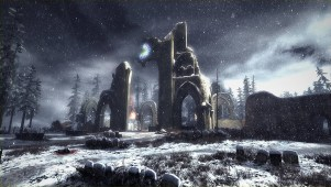 The final in game environment key, created by visual designer Ken Banks and artists Hung Pham, Robert Santiago and Tu Bui.
