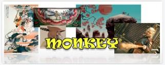 DocTitle Monkey