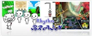 DocTitle Rhythm