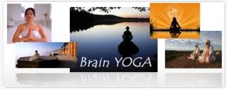 DocTitle Yoga
