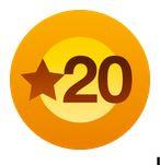20-likes
