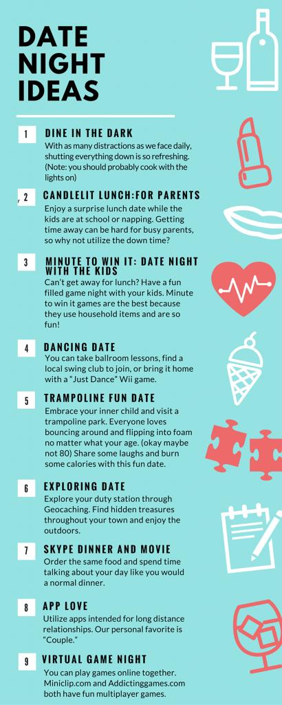 9 valentine s ideas