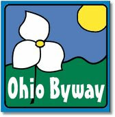 Byway to Amish Country
