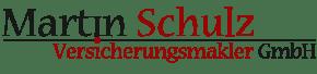 Martin Schulz Versicherungsmakler GmbH