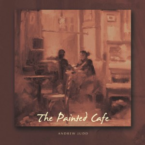 Painted Cafe - cover