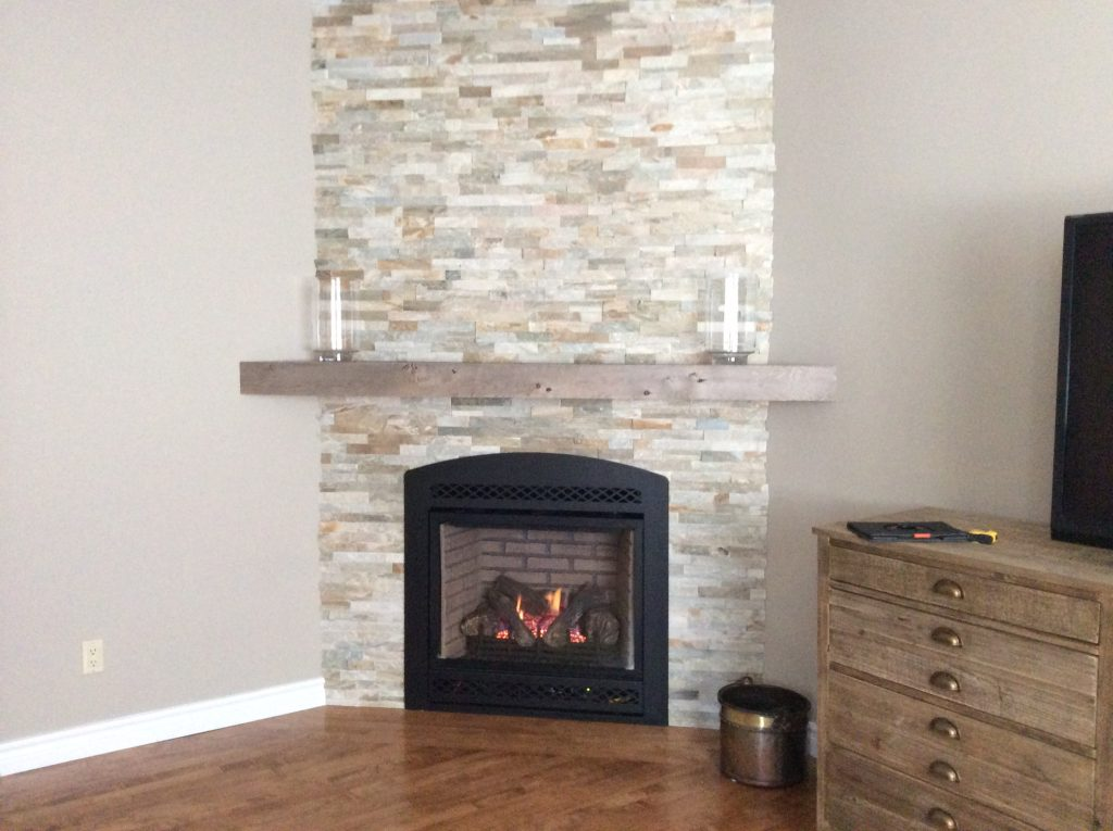 Fireplace Renovations Martins Fireplaces