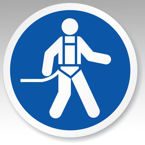How to Properly Inspect and Wear a Safety Harness