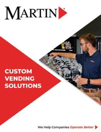 Martin-Vending-Brochure-web