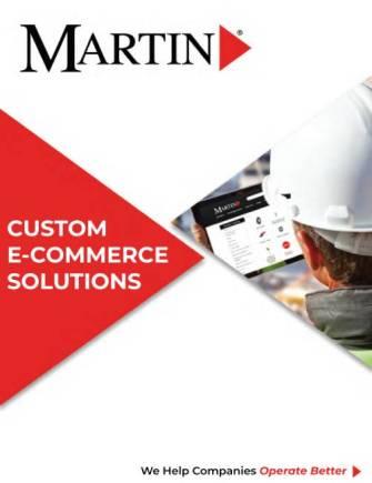 Martins-E-Commerce-Brochure-web