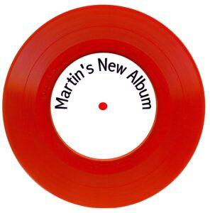 Electrecord_Red_Vinyl_Record