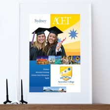 ACET-Poster