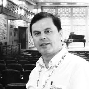 Michael Ennis
