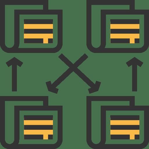 Content Strategy & Copywriting