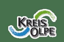 Martinus-Schule Attendorn - Schule Kreis Olpe