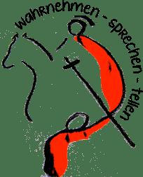 Logo Martinus-Schule Attendorn