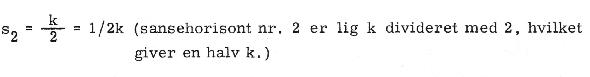 L31-2