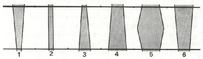 L76-1