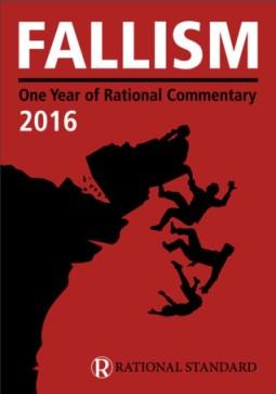 Fallism