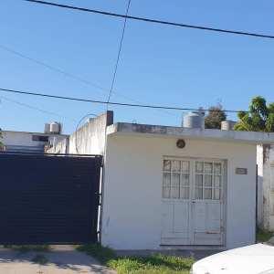 Venta casa Arroyo Cazuela, 3 dorm. Terreno 10 x 25