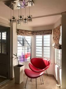 En venta casa en Avenida Don Bosco . Sup Cubierta 220m2. 4 dorm, 3 ba,cochera 2