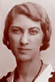 Pilar Gullón.