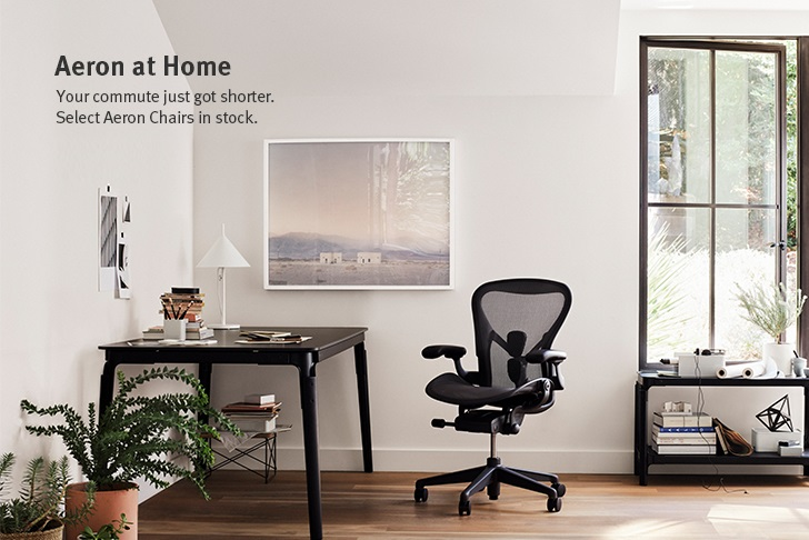 revolving chair dealers in chennai cover hire geelong herman miller office chairs furniture india pvt ltd banner