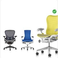 Herman Miller Celle Chair Camping Chairs With Side Table Office | Furniture (india) Pvt Ltd.
