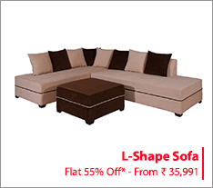 sofa second hand in bangalore savoy by american leather buy furniture online store evok 4 6 seater dining table