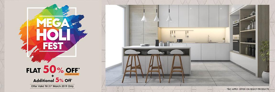 design a kitchen online builder 1000 modular designs accessories book evok