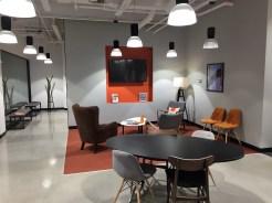 office-lounge