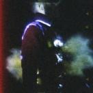 78. Ben Frost – 'A U R O R A'