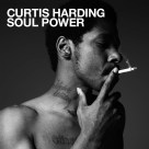 68. Curtis Harding - Soul Power