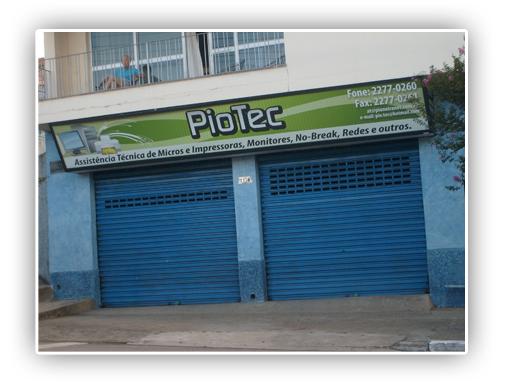 piotec1