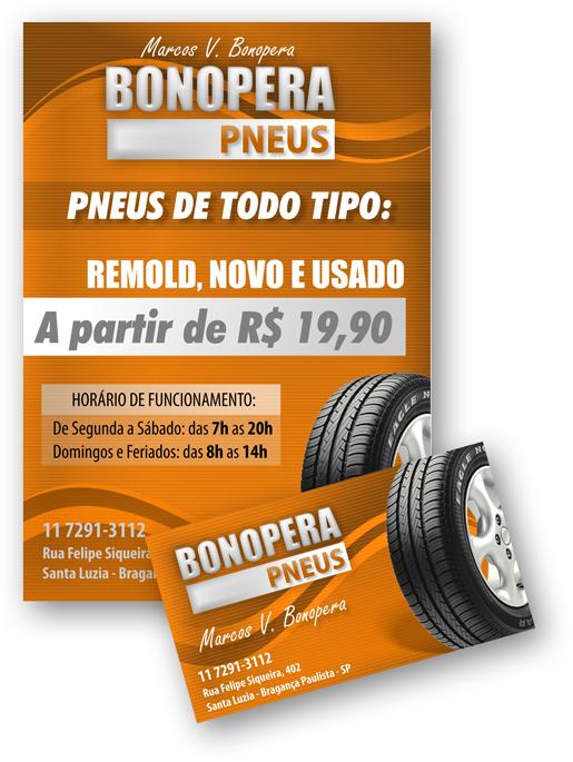 bonopera-layouts