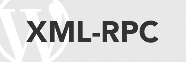 wordpress xml-rpc python