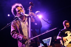 Jazzkaar 2011, foto Mart Sepp-1