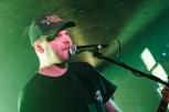 Karma To Burn kontsert, foto Mart Sepp-2