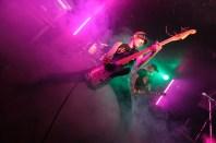 Karma To Burn kontsert, foto Mart Sepp-22