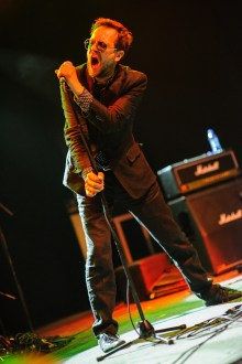 foto Mart Sepp-48