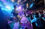 Shanon & Koit Toome Rockcafes_16