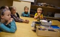 Nukufilmi lastestuudios 1