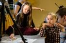 Nukufilmi lastestuudios 27