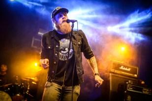 Photo: Mart Sepp